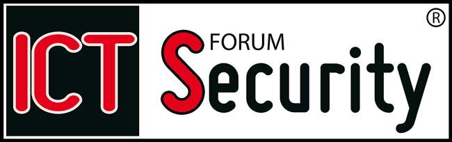 forum-ict-security_1