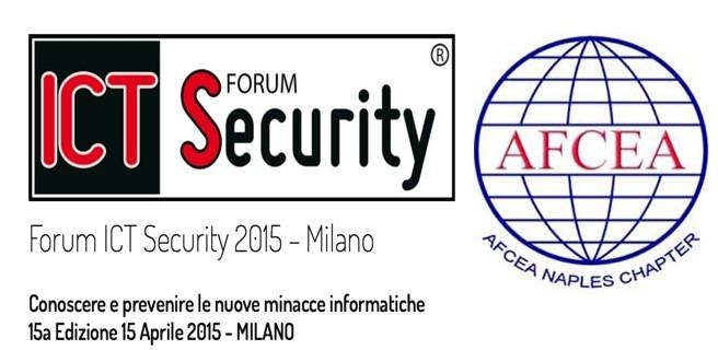 ICT Security Afcea