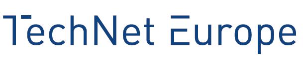 technet2018